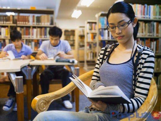 4 kiểu người nếu muốn cũng đừng nên đi du học Nhật Bản2