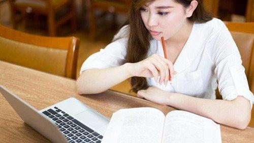 4 kiểu người nếu muốn cũng đừng nên đi du học Nhật Bản4