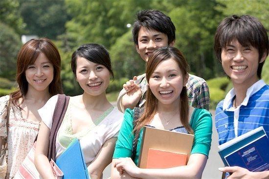 Bị viêm gan B, có đi du học Nhật Bản được không?2