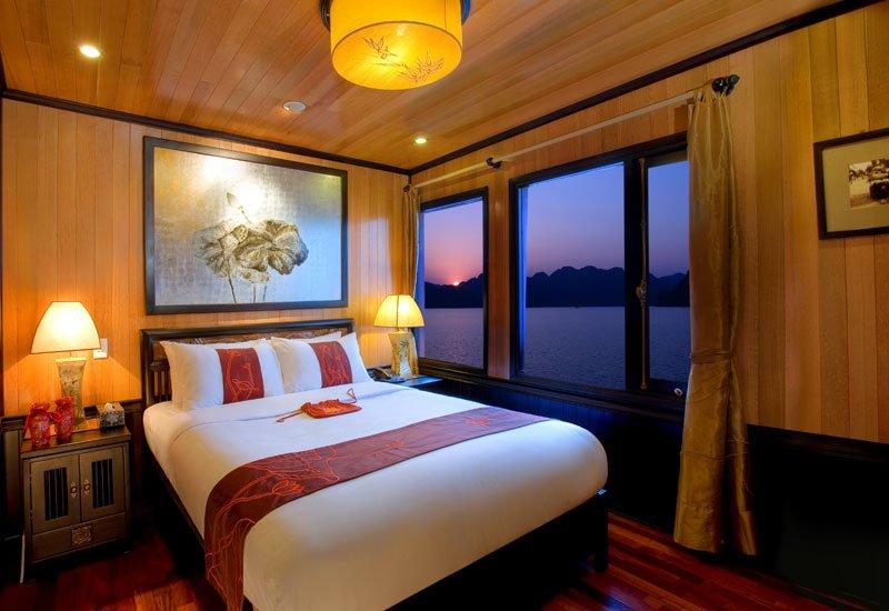 Tổng hợp 9 website đặt phòng khách sạn Hạ Long uy tín nhất2