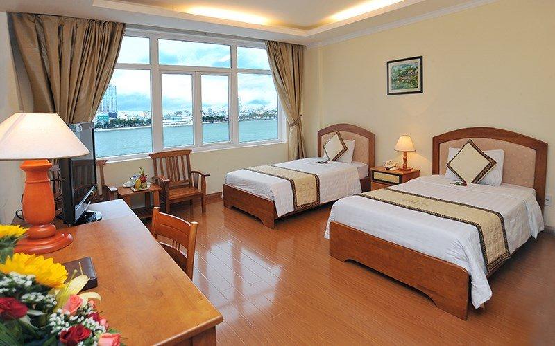 Tổng hợp 9 website đặt phòng khách sạn Hạ Long uy tín nhất5